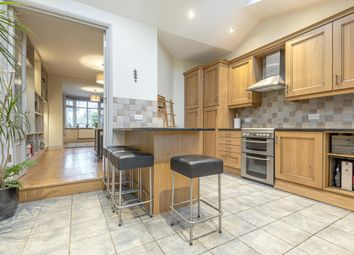 Thumbnail 2 bed terraced house to rent in Surbiton, Surrey