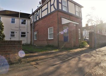 Thumbnail Studio for sale in Park Road, Worthing