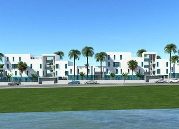 Thumbnail 3 bed apartment for sale in Playa Flamenca, Playa Flamenca, Spain