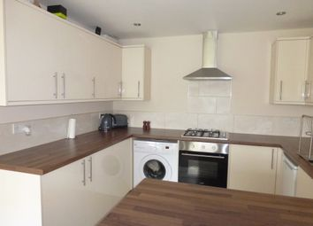Thumbnail 1 bed terraced bungalow for sale in Bournebridge Close, Hutton, Brentwood
