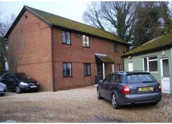 Thumbnail Office to let in The Forge, Binsted, Alton, Hampshire