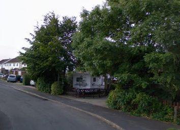 Thumbnail 3 bed semi-detached house to rent in Laburnum Crescent, Kidlington