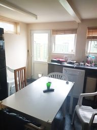 Thumbnail 2 bed terraced house to rent in Redlands Road, Enfield, London
