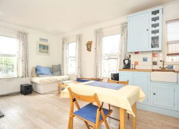 Thumbnail 2 bed maisonette for sale in Oakdale Road, London