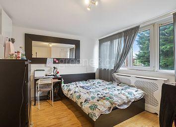Thumbnail 2 bed flat for sale in Webheath, Netherwood Street, London