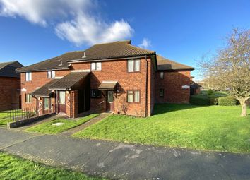 2 bed property for sale in Ruxley Court, Langney Rise, Eastbourne, East Sussex BN23