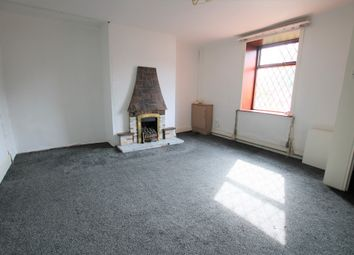 Thumbnail 2 bed cottage for sale in Shadsworth Road, Blackburn