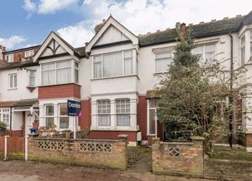 3 bed property for sale in Haslemere Avenue, London W13