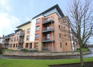 Thumbnail 2 bed flat for sale in Kilmarnock Road, Glasgow, Lanarkshire