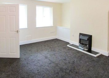 Thumbnail 4 bedroom terraced house to rent in Lathum Close, Whiston, Prescot