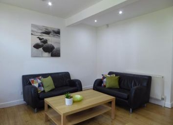 Thumbnail 4 bed end terrace house to rent in View Street, Huddersfield