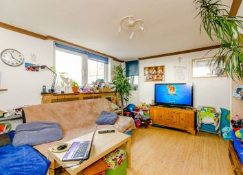 Thumbnail 2 bedroom flat for sale in Elizabeth Blackwell House, Wood Green