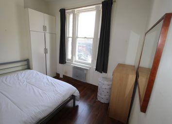 Thumbnail 2 bed flat to rent in Aldersgate Street, London