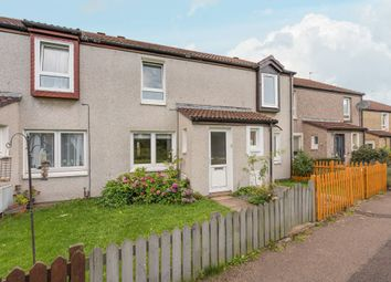 Thumbnail 2 bed terraced house for sale in 43 Springfield, Leith