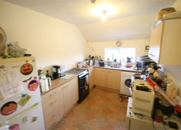 Thumbnail 2 bed flat to rent in Charlotte Street, Ilkeston, Derbyshire