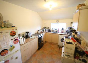 Thumbnail 2 bed flat to rent in Charlotte Street, Ilkeston, Derbyshire