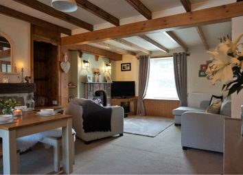Thumbnail 3 bedroom terraced house for sale in Horsepool Road, Hayle