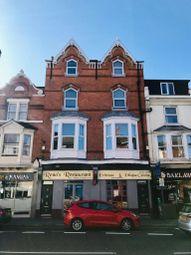 Thumbnail Terraced house for sale in Alfreton Road, Nottingham