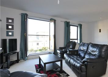 Thumbnail 2 bed flat for sale in Ashley Heights, Ashley Down Road, Bristol