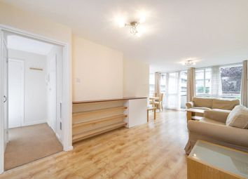 Thumbnail 2 bed flat to rent in Clipstone Street, Fitzrovia, London