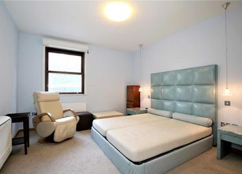 Thumbnail 2 bed flat to rent in Kingston House South, Ennismore Gardens, Knightsbridge, London