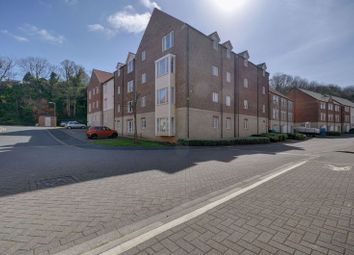 Thumbnail 3 bed flat for sale in March Court, Whitehall Landing, Whitby