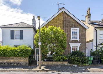Thumbnail 3 bed property for sale in Albert Road, Teddington