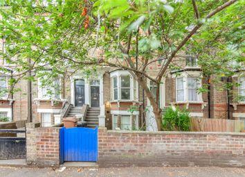2 bed maisonette for sale in Colvestone Crescent, London E8