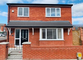 Thumbnail 3 bed property to rent in Tatton Road, Liverpool