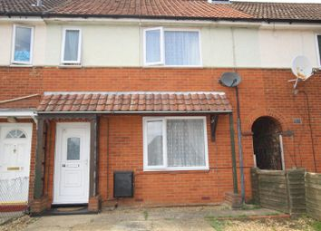 Thumbnail 3 bed property for sale in Raeburn Road, Ipswich