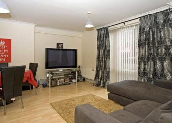 Thumbnail 1 bed flat to rent in Liberty House, Ensign Street, London