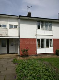 Thumbnail 6 bed shared accommodation to rent in Deerswood Avenue, Hatfield, Hertfordshire