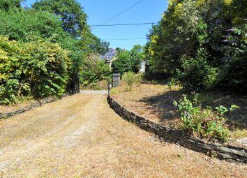 Lankelly Lane, Fowey PL23