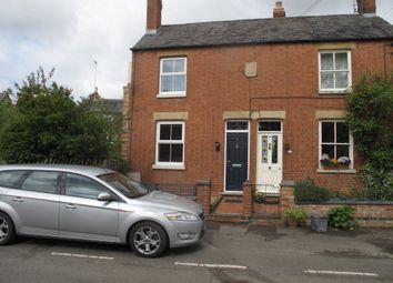 Thumbnail 2 bedroom cottage to rent in Main Street, Denton, Northampton