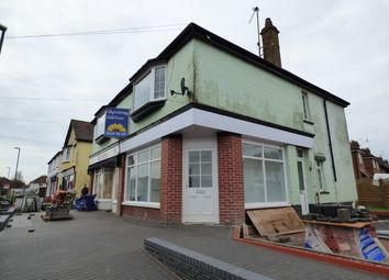Thumbnail Commercial property to let in North Lane, Rustington, Littlehampton