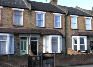 Thumbnail 3 bed property for sale in Hounslow Road, Whitton, Twickenham