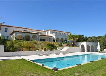 Thumbnail 8 bed detached house for sale in 83120 Sainte-Maxime, France