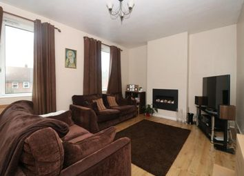 Thumbnail 3 bedroom flat for sale in Brabazon Road, Oadby, Leicester, Leicestershire