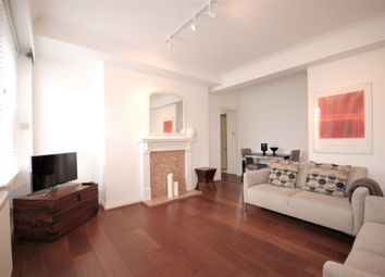 Thumbnail 1 bed flat for sale in Brompton Road, Knightsbridge
