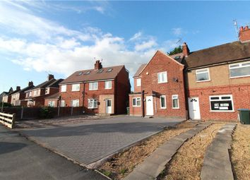 4 bed property to rent in Charter Avenue, Coventry, West Midlands CV4
