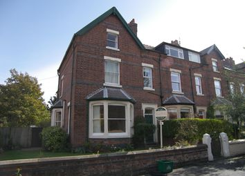 Thumbnail 1 bed flat to rent in Cecil Street, Lytham St. Annes
