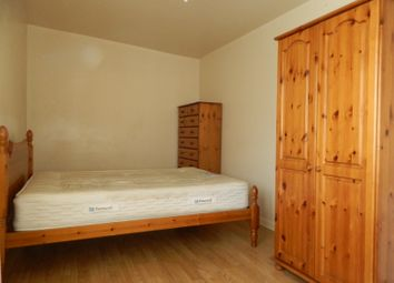 Thumbnail 2 bed shared accommodation to rent in St Johns Street, Bedford