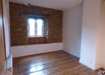 2 bed cottage to rent in Silver Street, South Petherton TA13