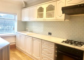 Thumbnail 3 bed property to rent in Bradford Road, Pudsey