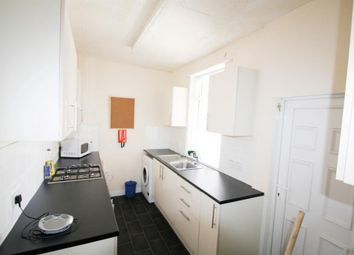 Thumbnail 3 bed terraced house for sale in Albany Road, Kensington, Liverpool