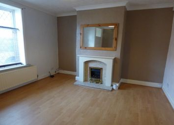 Thumbnail 2 bed property to rent in Copper Beeches, Meins Road, Blackburn
