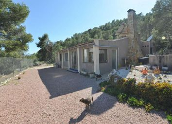 Thumbnail 3 bed villa for sale in 03640 Monóvar, Alicante, Spain