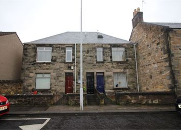Thumbnail 2 bed flat for sale in Loughborough Road, Kirkcaldy, Fife