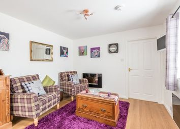 Thumbnail 1 bed cottage for sale in Marymill Cottages, Marykirk, Laurencekirk