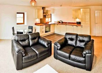 Thumbnail 2 bed flat to rent in Close To City Park, 2 Bathroom, Balcony